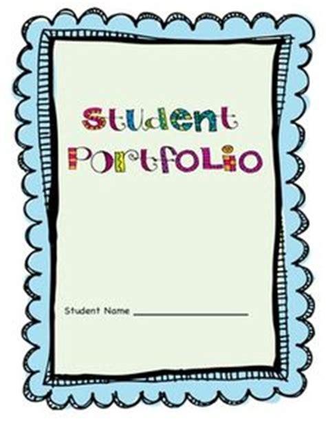 Essay reflection rubric